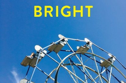 BRIGHT by Duanwad Pimwana