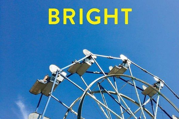 Bright by Duanwad Pimwana