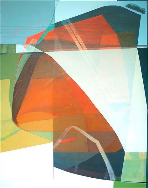 sbc 144 by Susan Cantrick