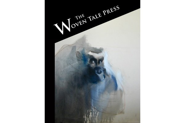 The Woven Tale Press Vol. VII #6