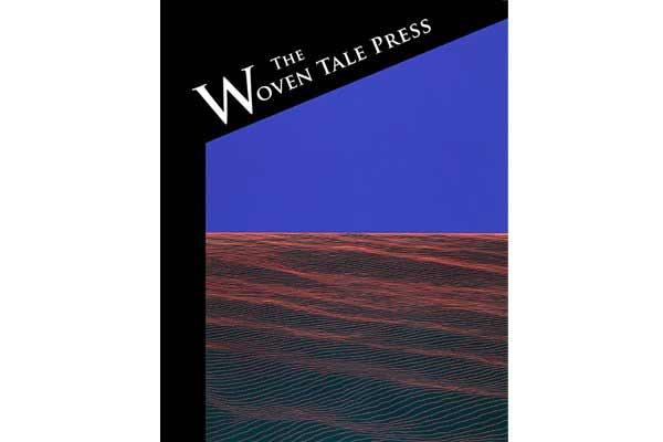 WTP Vol. VII #7