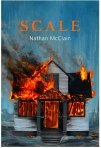 cover of Scale by Nathan McClain