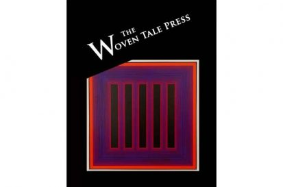 WTP Vol. VIII #2