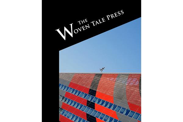WTP Vol. VIII #4