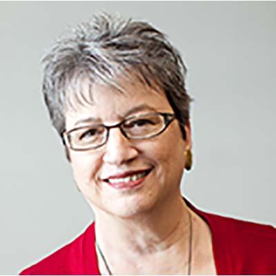 Susan Apel