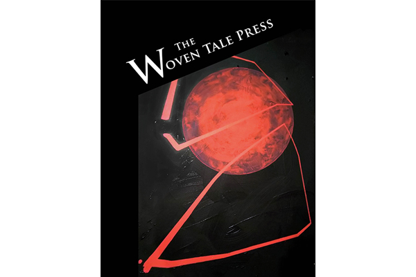 WTP Vol. IX #1