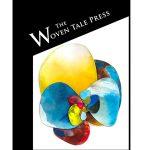 WTP Vol. IX #3