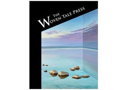 Woven Tale Press cover VOl. IX #4 feature image