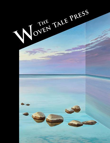 Cover of WTP Vol. IX #4