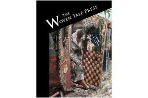 WTP cover Vol. IX #6