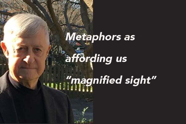 Further Reflection on Metaphor