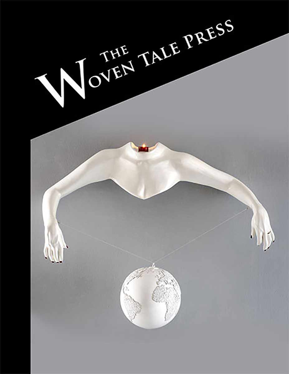 feature image cover of WTP Vol. IX #7
