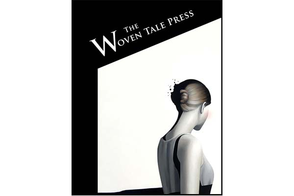 WTP Vol. IX #8